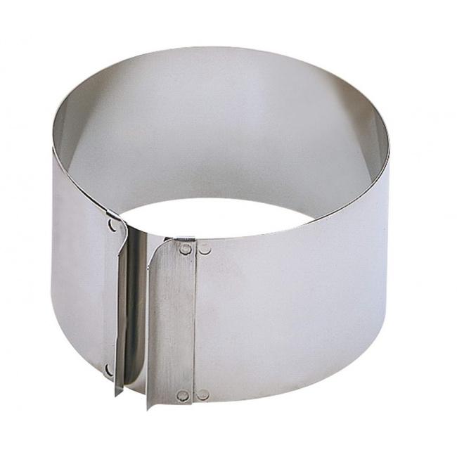 Pierścień 16,5-32cm