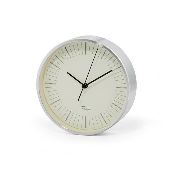 Zegar ścienny Tempus W4 15cm