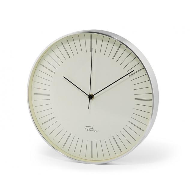 Zegar ścienny Tempus W4 31cm