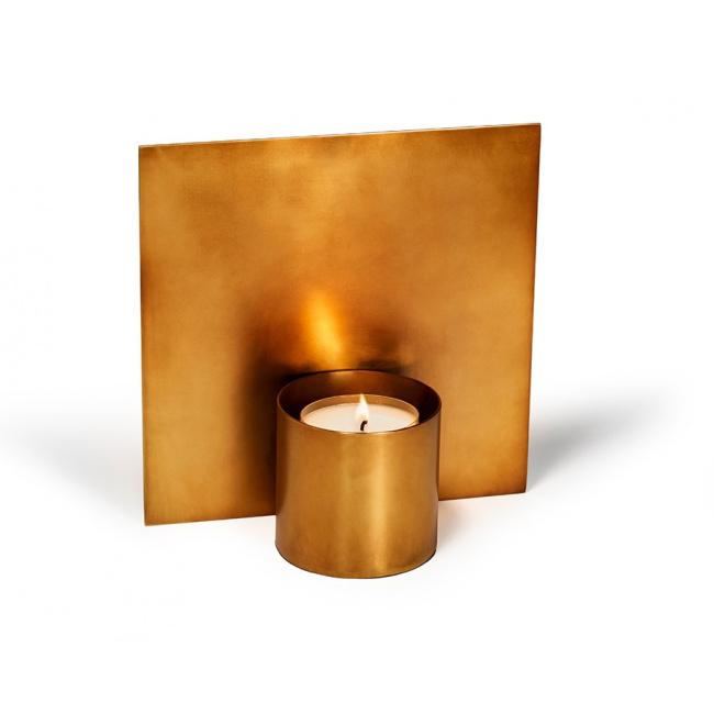Świecznik na tealight Lonely