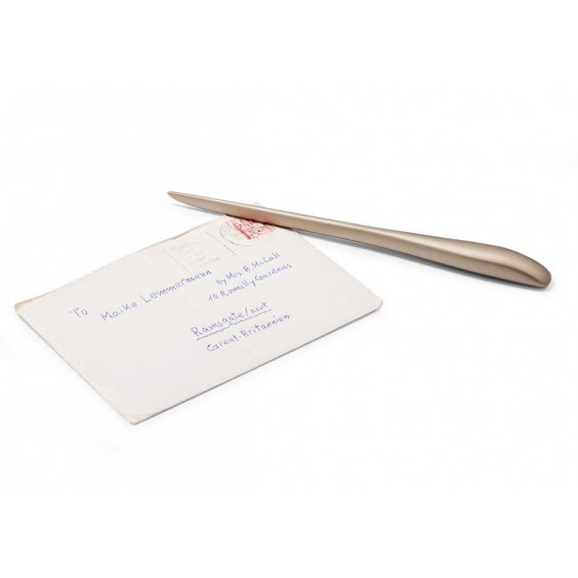 Nóż Jon do otwierania listów