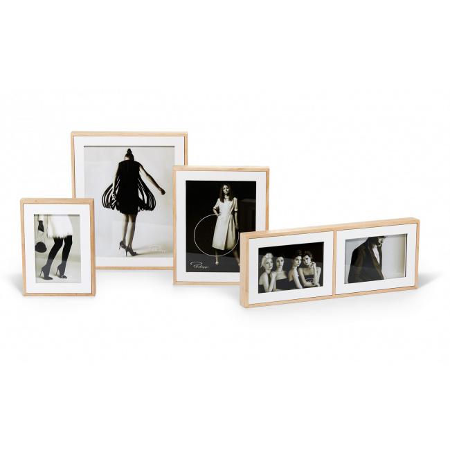 Ramka na zdjęcie Fashion 20x25cm