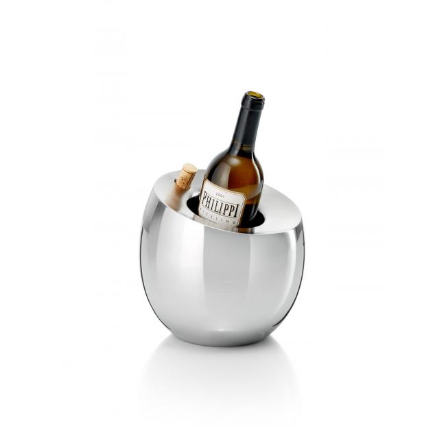 Cooler Froid do wina