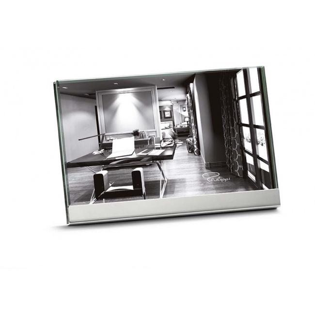 Ramka na zdjęcie Room 10x15cm