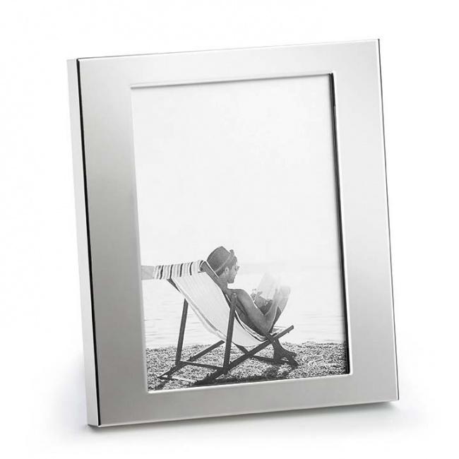 Ramka na zdjęcie La plage 13x18cm