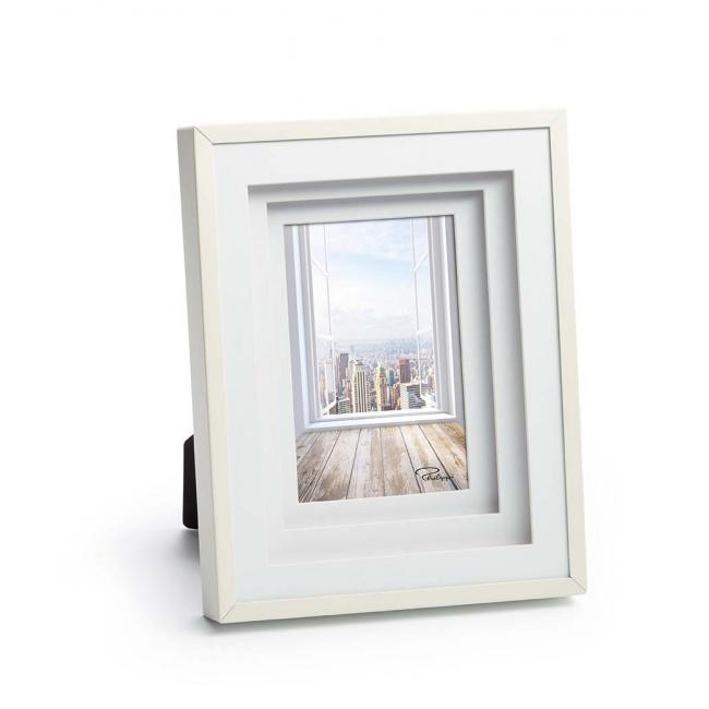 Ramka na zdjęcie View 3D 10x15cm