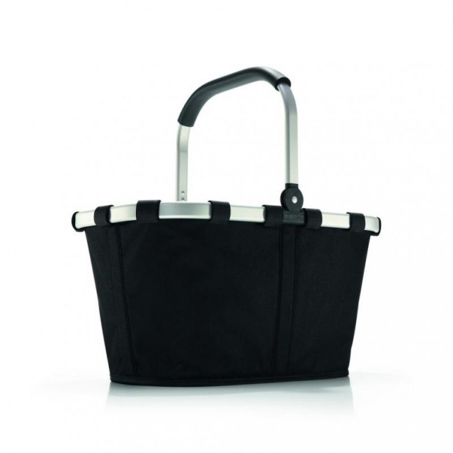 Koszyk Carrybag 22l czarny