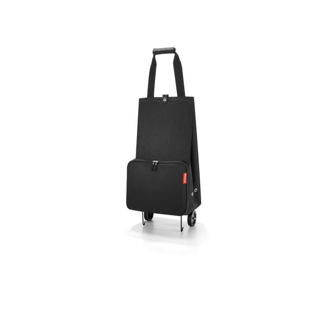 Wózek Foldabletrolley 30l czarny