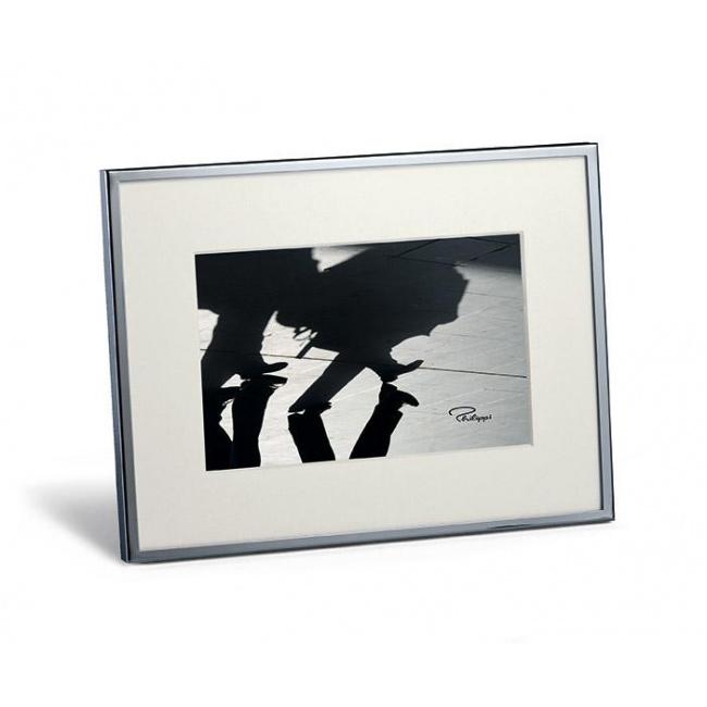 Ramka na zdjęcia Shadow 10x15cm