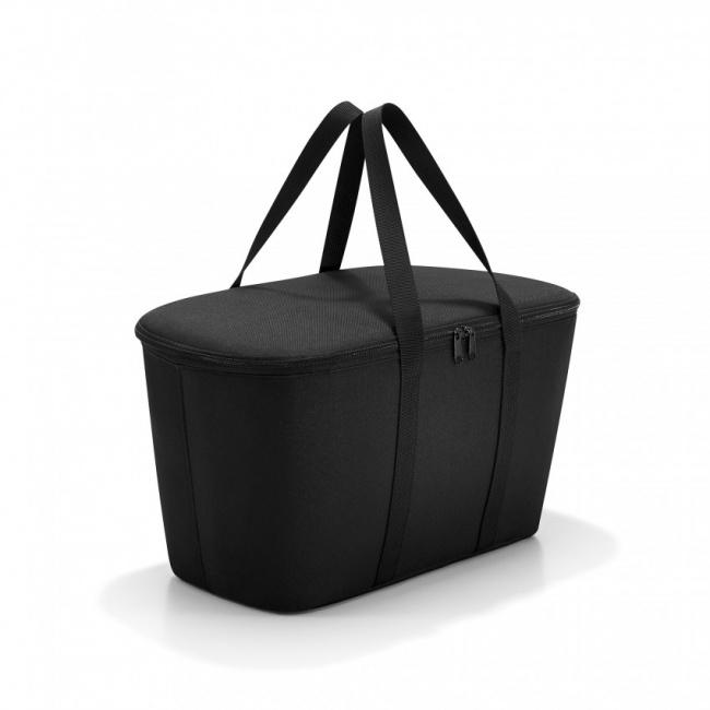 Torba Coolerbag 20l czarna