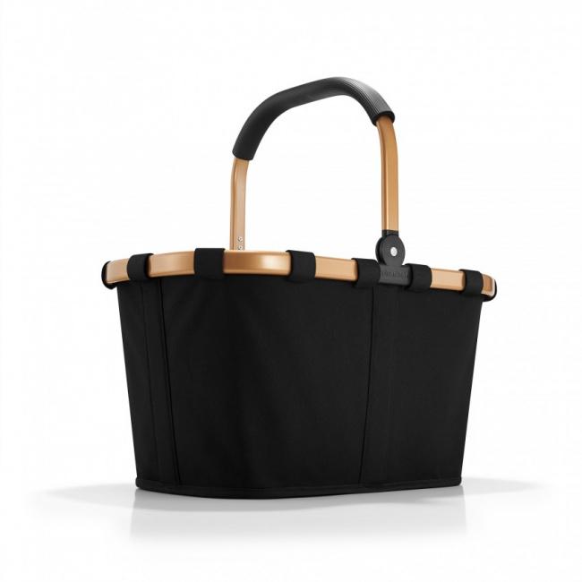 Koszyk Carrybag 23l czarny