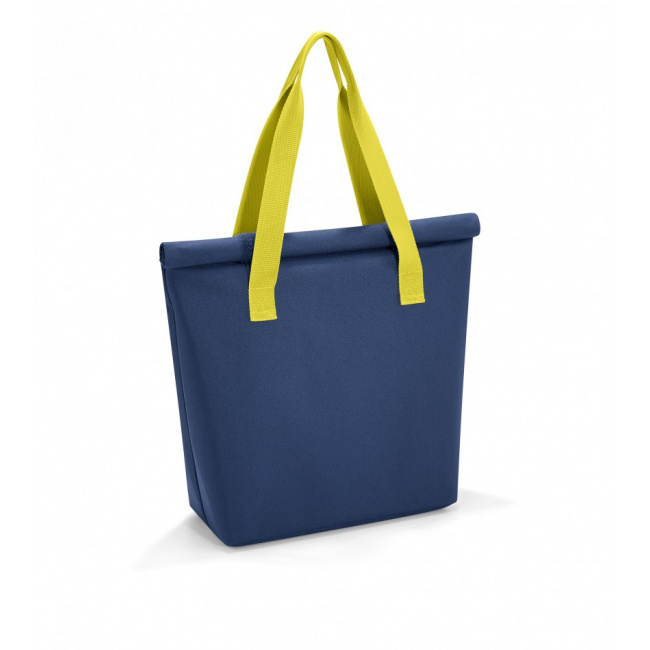 Torba Fresh lunchbag iso 20l navy