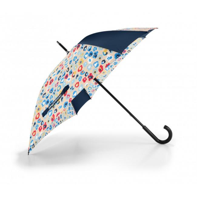 Parasol umbrella millfleurs
