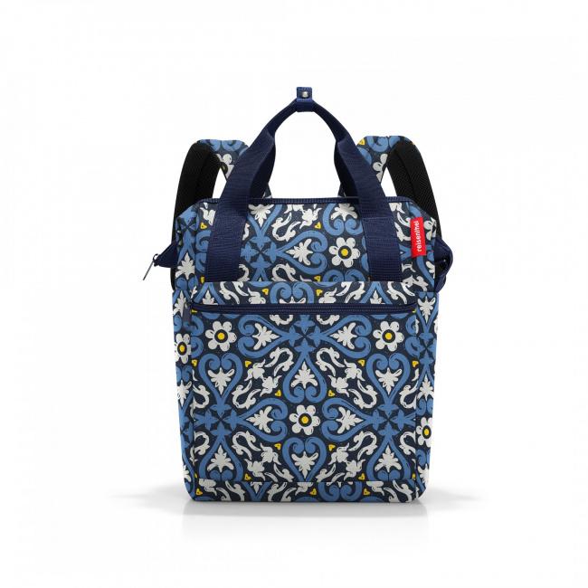 Plecak Allrounder 12l floral