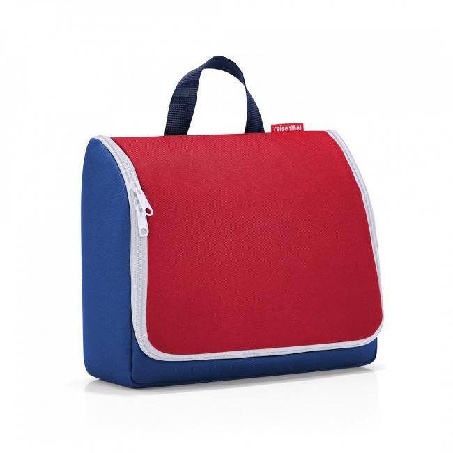Kosmetyczka Toiletbag 4l special edition nautic