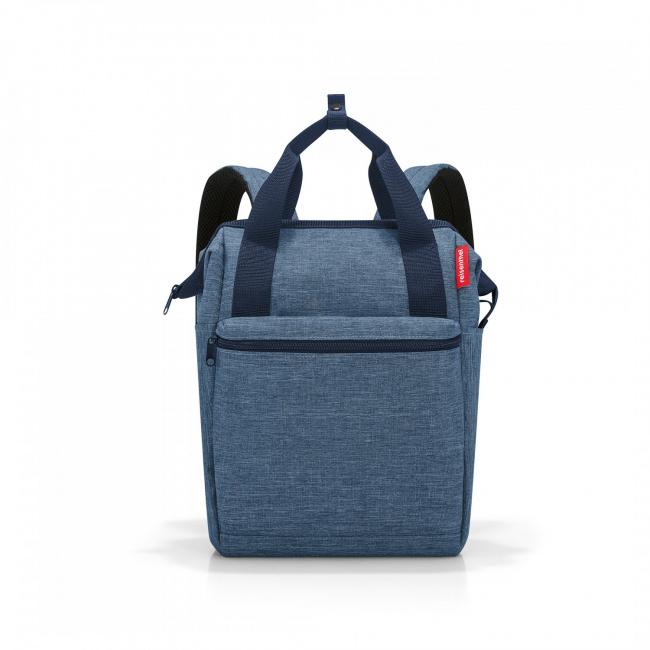 Plecak Allrounder 12l niebieski