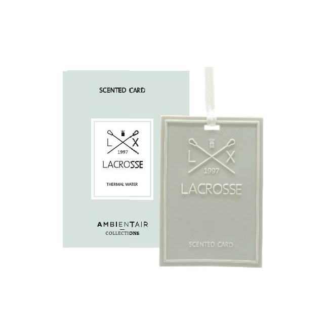 Kartka zapachowa