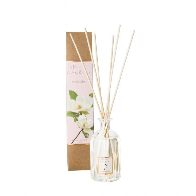 Zapach Le jardin de Julie