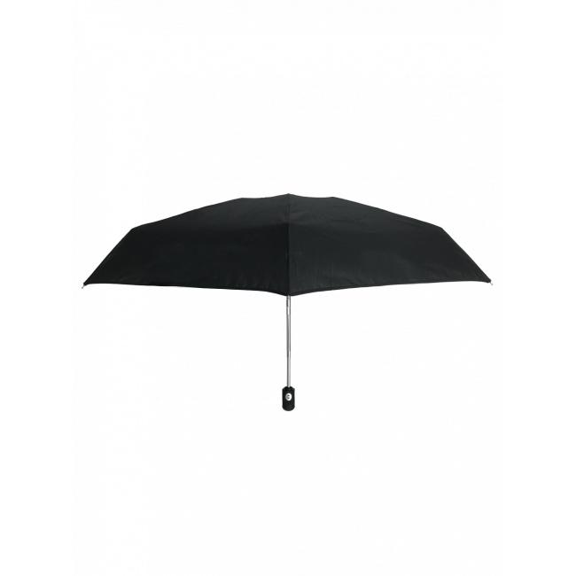Parasol automatyczny mini czarny