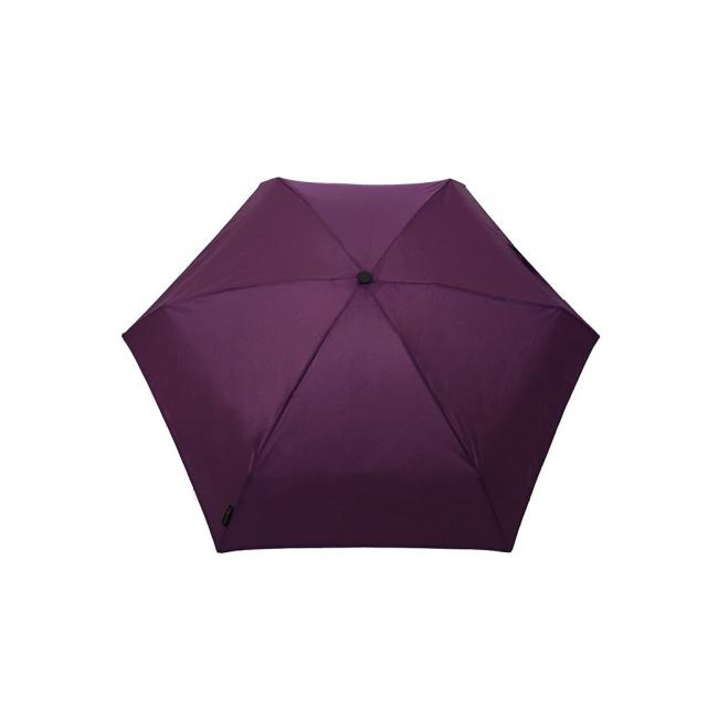 Parasol mini śliwka