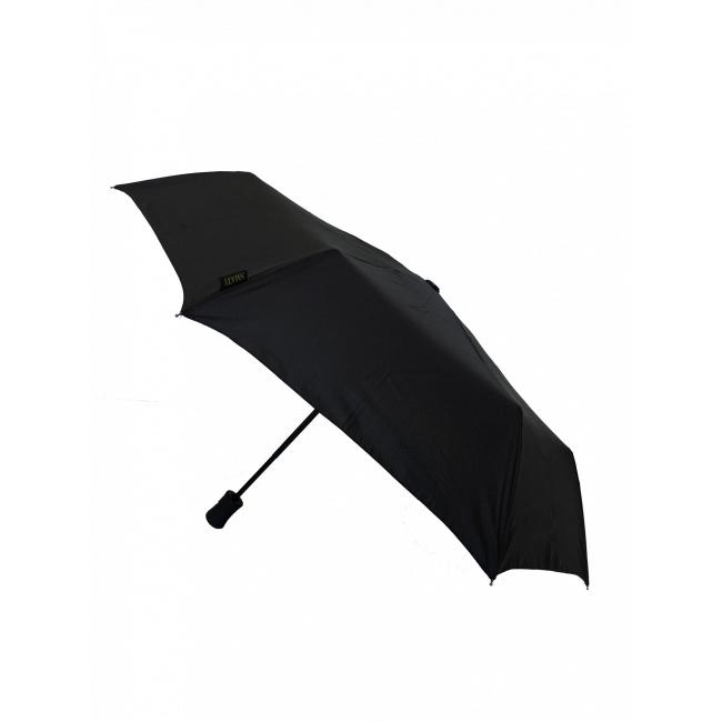 Parasol automatyczny czarny