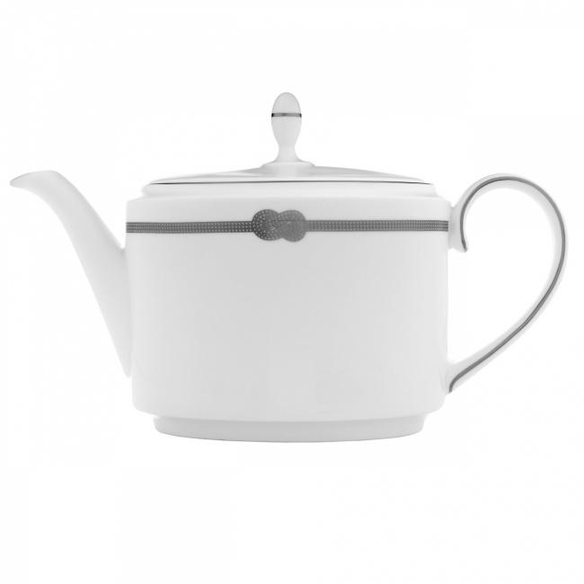 Dzbanek Vera Wang Infinity 1,1l do herbaty