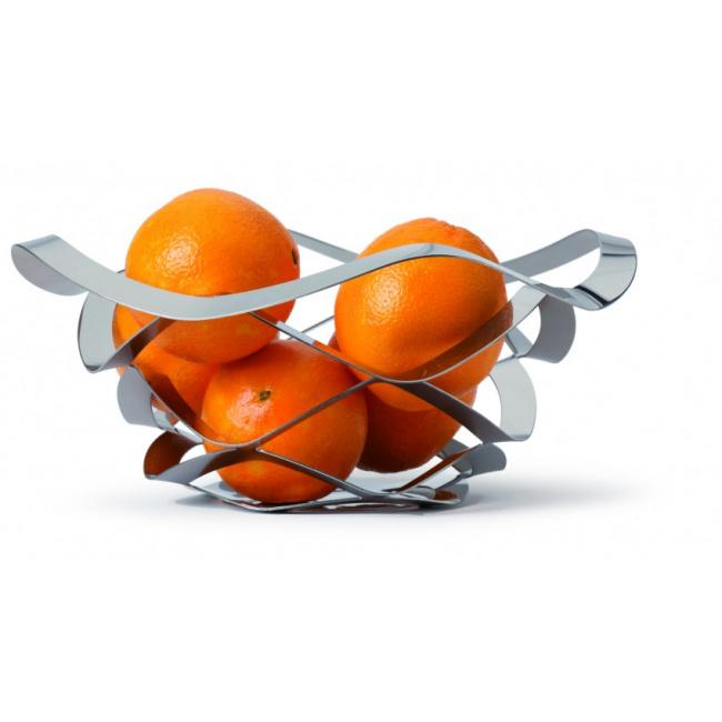 Miska na owoce 28cm
