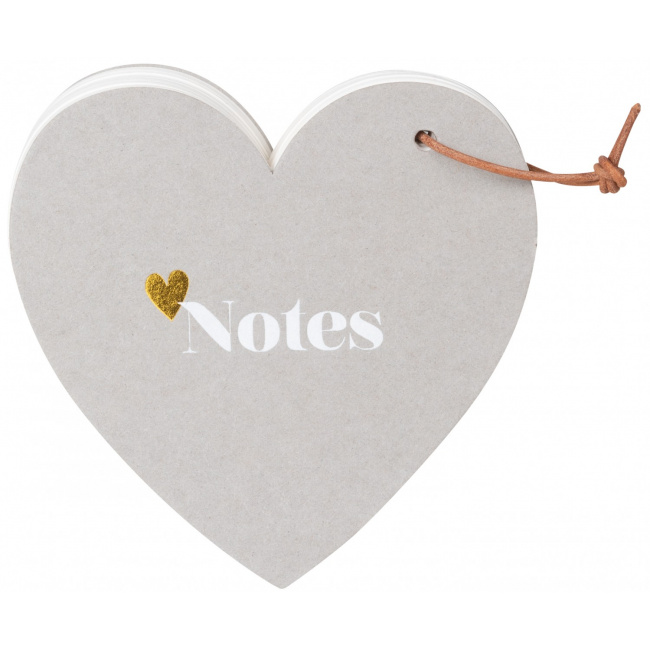 Notes Serce