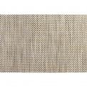 Podkładka 33x46cm kremowa