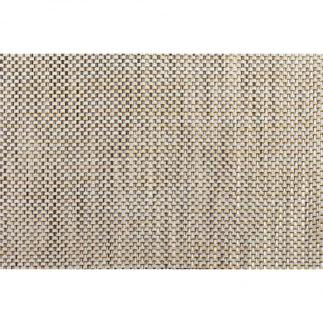 Podkładka PCV colour 33x46cm kremowa