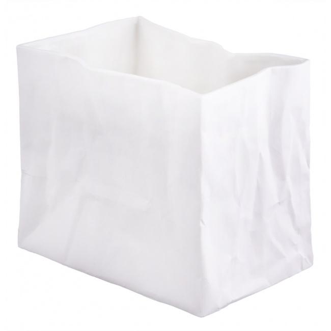 Porcelanow torebka M