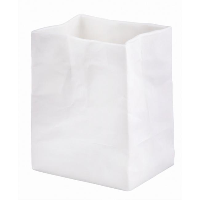 Porcelanow torebka S
