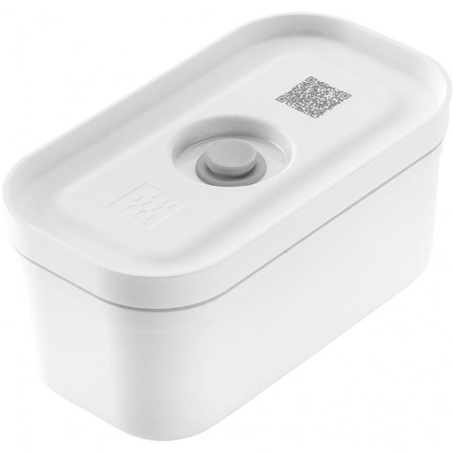 Lunchbox Fresh & Save S 500ml