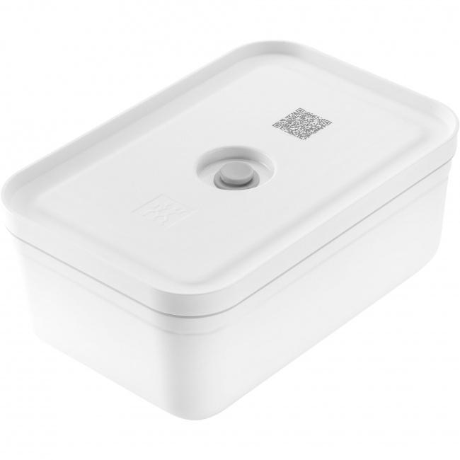 Lunchbox Fresh & Save L 1,6l