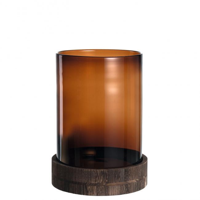 Lampion Terra 34cm