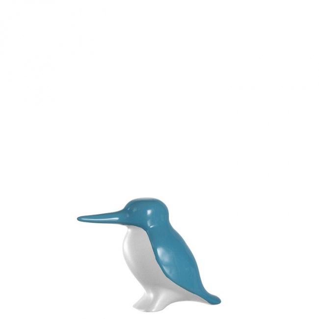 Figurka Ptak 10cm