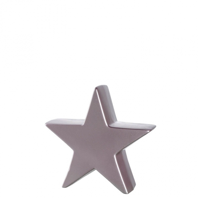 Gwiazda Ornare 24cm