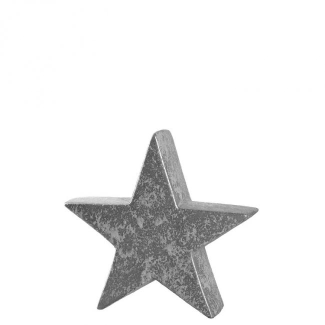 Gwiazda Ornare 30cm