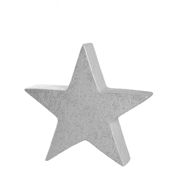 Gwiazda Ornare 38cm