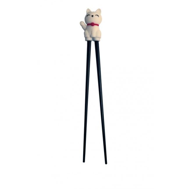 Pomocnik do pałeczek Kot 5,3cm