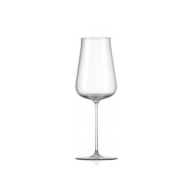 Kieliszek Polaris 450ml do wina