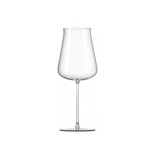 Kieliszek Polaris 540ml do wina