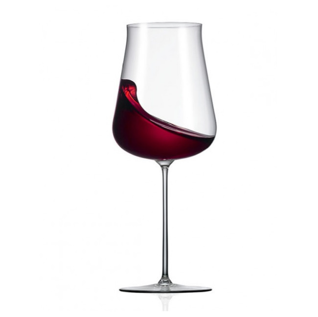 Kieliszek Polaris 760ml do wina