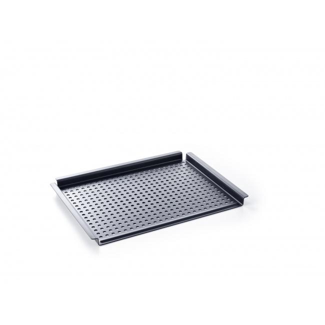 Taca BBQ 44x32cm na grill
