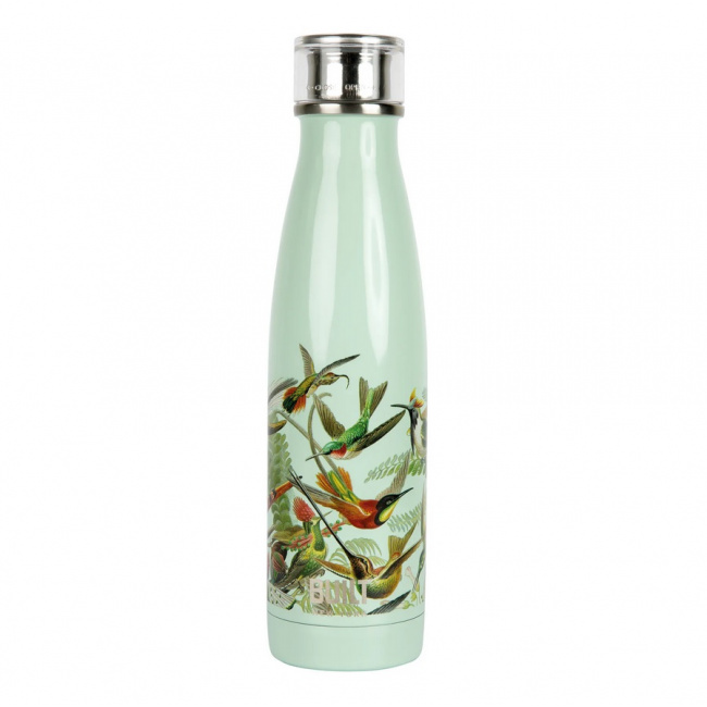 Butelka termiczna V&A 500ml Koliber