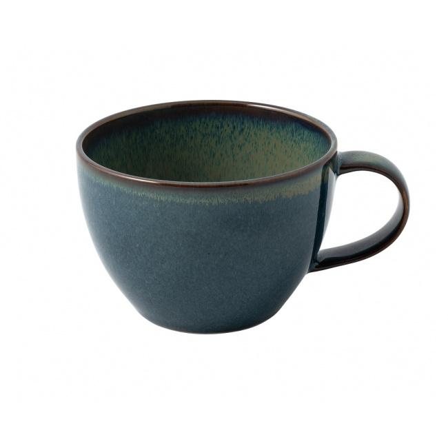 Filiżanka Crafted Breeze 250ml do kawy
