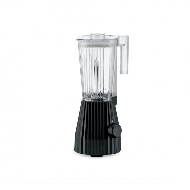 Blender Plissé 1,5l czarny