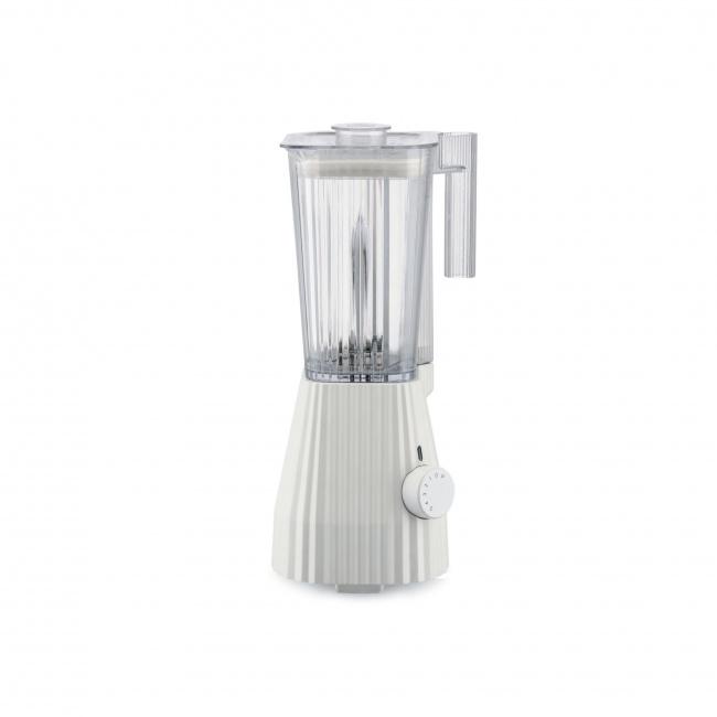 Blender Plisse 1,5l biały