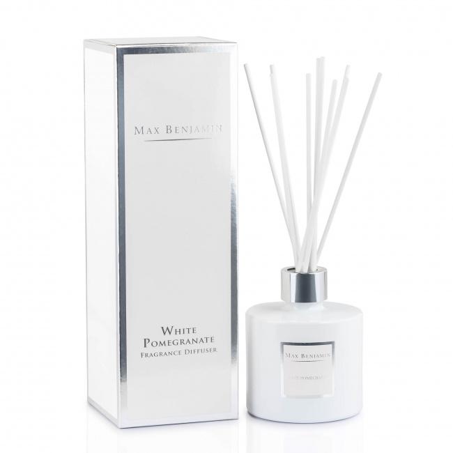 Dyfuzor zapachowy White Pomegranat 150ml