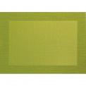 Podkładka PCV colour 33x46cm kiwi